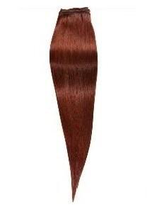 На половом члене выпадают волосы